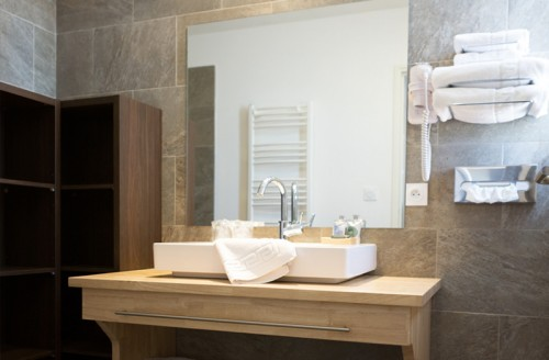 Cuvee Speciale rooms from 89€/night (3)