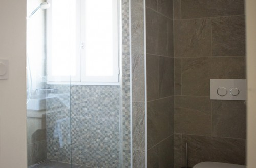 Cuvee Speciale rooms from 89€/night (4)