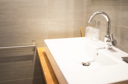 Millesime rooms from 153€/night (3)