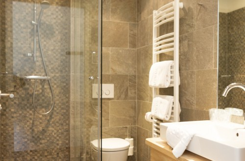 Millesime rooms from 153€/night (4)