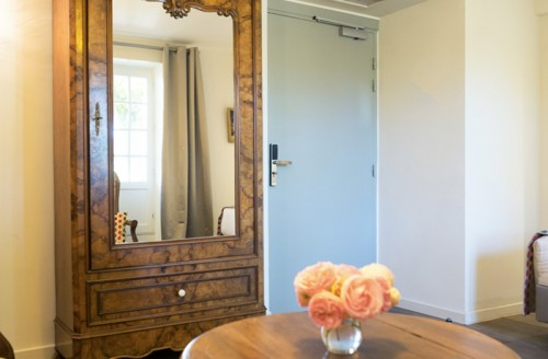 Grand Cru rooms from 100€/night (3)
