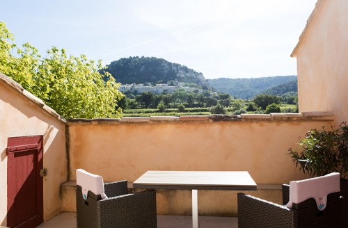 Millesime rooms from 153€/night (5)