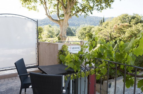 Grand Cru rooms from 100€/night (5)