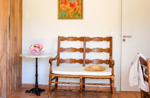 Grand Cru Zimmer von 100€/Nacht (3)
