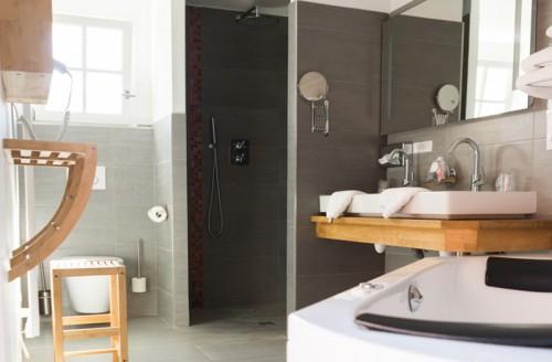 Millesime Zimmer von 153€/Nacht (4)